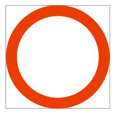 logo 标识 标志 设计 矢量 矢量图 素材 图标 372_372